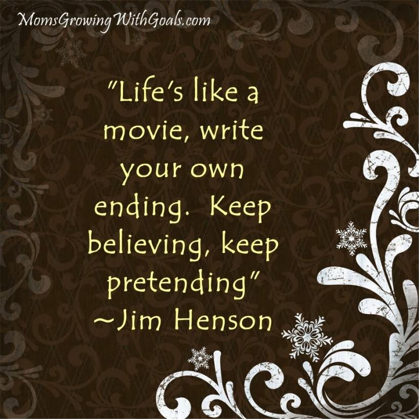 life+movie+quotes+(11).jpg (936×936)